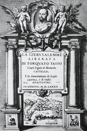 https://imgc.allpostersimages.com/img/posters/frontispiece-for-jerusalem-delivered-from-genoa-edition_u-L-PRBGQ30.jpg?p=0