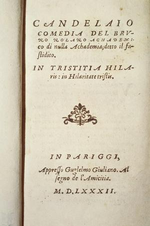 https://imgc.allpostersimages.com/img/posters/frontispiece-of-il-candelaio_u-L-PRBDUR0.jpg?p=0
