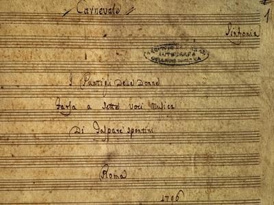 https://imgc.allpostersimages.com/img/posters/frontispiece-of-the-autograph-music-score-of-i-puntigli-delle-donne_u-L-PPWKHT0.jpg?p=0