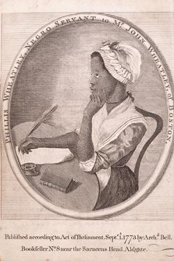 Frontispiece Portrait of the Author