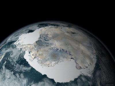 https://imgc.allpostersimages.com/img/posters/frozen-continent-of-antarctica-and-its-surrounding-sea-ice_u-L-P61B250.jpg?artPerspective=n