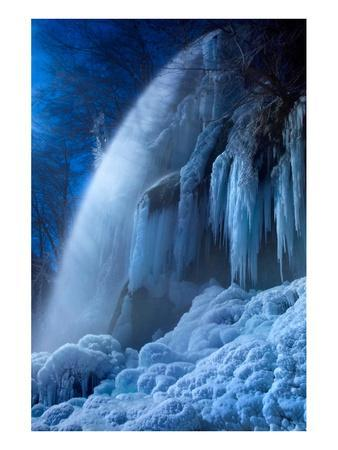 https://imgc.allpostersimages.com/img/posters/frozen-in-the-moonlight_u-L-F9BQHB0.jpg?p=0