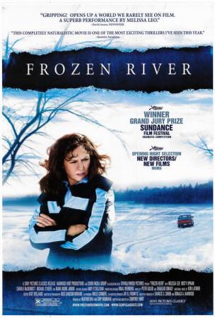 https://imgc.allpostersimages.com/img/posters/frozen-river_u-L-F4S4VO0.jpg?artPerspective=n