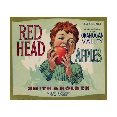 https://imgc.allpostersimages.com/img/posters/fruit-crate-labels-red-head-apples-distributed-by-smith-and-holden-new-york_u-L-Q1BAM5R0.jpg?artPerspective=n