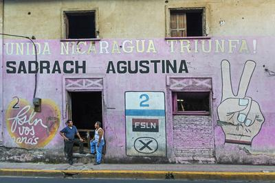 https://imgc.allpostersimages.com/img/posters/fsln-sandinista-mural-reflecting-the-revolutionary-past-of-this-important-northern-city_u-L-PWFFX70.jpg?p=0