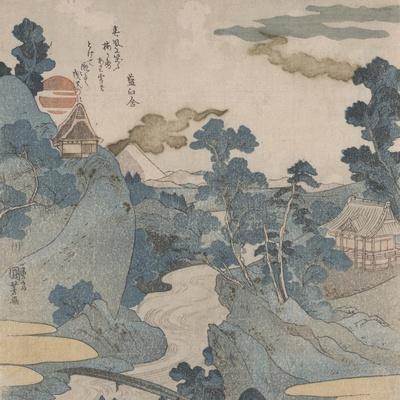 https://imgc.allpostersimages.com/img/posters/fuji-no-yukei-an-evening-view-of-fuji_u-L-Q1I6N640.jpg?artPerspective=n