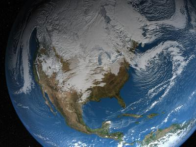 https://imgc.allpostersimages.com/img/posters/ful-earth-showing-simulated-clouds-over-north-america_u-L-PJ2ONK0.jpg?artPerspective=n