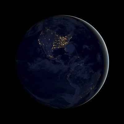 https://imgc.allpostersimages.com/img/posters/full-earth-at-night-showing-city-lights-of-the-americas_u-L-PJ27TX0.jpg?artPerspective=n