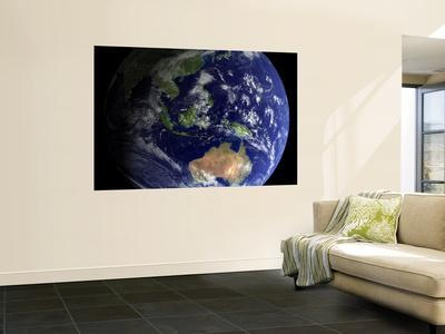https://imgc.allpostersimages.com/img/posters/full-earth-from-space-showing-australia_u-L-PFHCT40.jpg?artPerspective=n