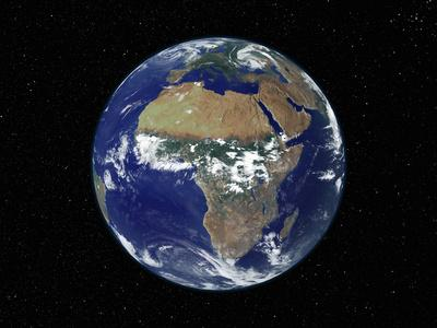 https://imgc.allpostersimages.com/img/posters/full-earth-showing-africa-europe-during-day-2001-08-07_u-L-P1BFM90.jpg?artPerspective=n