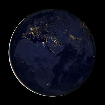 https://imgc.allpostersimages.com/img/posters/full-earth-showing-city-lights-of-africa-europe-and-the-middle-east_u-L-PJ27US0.jpg?artPerspective=n