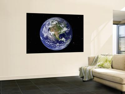 https://imgc.allpostersimages.com/img/posters/full-earth-showing-north-america-with-stars_u-L-PFHCP00.jpg?artPerspective=n