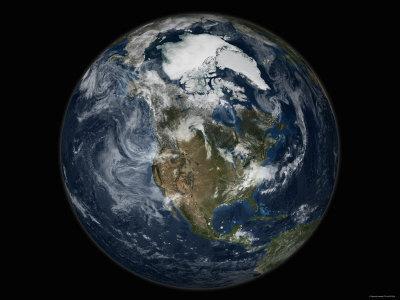 https://imgc.allpostersimages.com/img/posters/full-earth-view-showing-north-america_u-L-P61BCU0.jpg?artPerspective=n