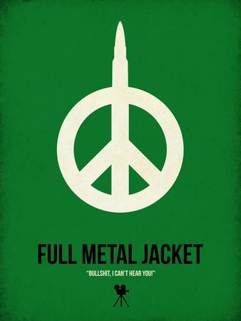 https://imgc.allpostersimages.com/img/posters/full-metal-jacket_u-L-PZHRQ30.jpg?artPerspective=n