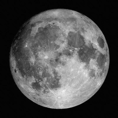 https://imgc.allpostersimages.com/img/posters/full-moon_u-L-P6CYX70.jpg?artPerspective=n
