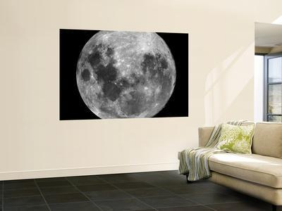 https://imgc.allpostersimages.com/img/posters/full-moon_u-L-PFHCJ40.jpg?artPerspective=n