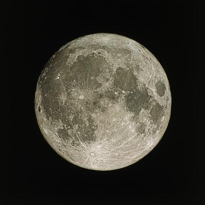 https://imgc.allpostersimages.com/img/posters/full-moon_u-L-PKUH6H0.jpg?artPerspective=n