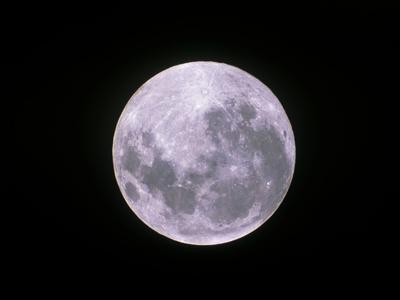 https://imgc.allpostersimages.com/img/posters/full-moon_u-L-PZJTV90.jpg?artPerspective=n