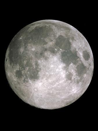 https://imgc.allpostersimages.com/img/posters/full-moon_u-L-PZJTVI0.jpg?artPerspective=n