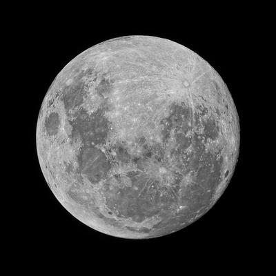 https://imgc.allpostersimages.com/img/posters/full-moon_u-L-Q1FZVIO0.jpg?artPerspective=n