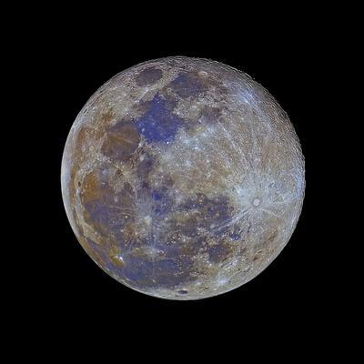 https://imgc.allpostersimages.com/img/posters/full-moon_u-L-Q1G0LZN0.jpg?artPerspective=n