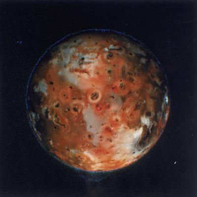 https://imgc.allpostersimages.com/img/posters/full-view-of-io-one-of-the-moons-of-jupiter-1979_u-L-PTVF0G0.jpg?artPerspective=n