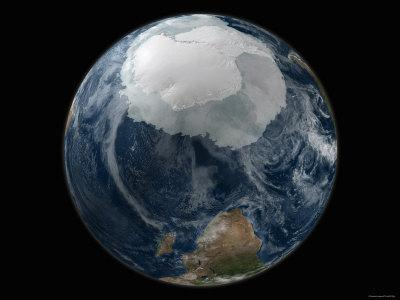 https://imgc.allpostersimages.com/img/posters/full-view-of-the-earth-with-the-full-antarctic-region-visible_u-L-P61BES0.jpg?artPerspective=n