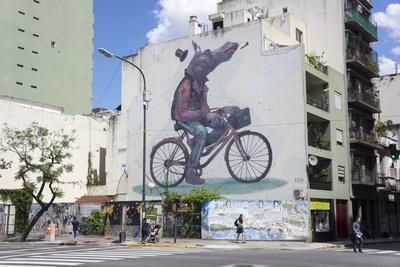 https://imgc.allpostersimages.com/img/posters/fun-graffiti-san-telmo-buenos-aires-argentina_u-L-PWFCIE0.jpg?p=0