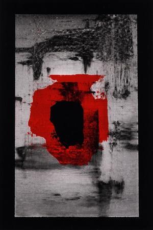https://imgc.allpostersimages.com/img/posters/fun-house-i_u-L-Q13DX8O0.jpg?artPerspective=n