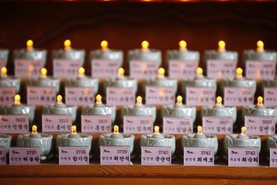 https://imgc.allpostersimages.com/img/posters/funeral-candles-seoul-south-korea_u-L-Q1GYJ6R0.jpg?artPerspective=n