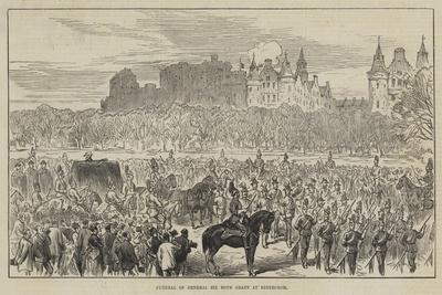 https://imgc.allpostersimages.com/img/posters/funeral-of-general-sir-hope-grant-at-edinburgh_u-L-PVWAFG0.jpg?p=0
