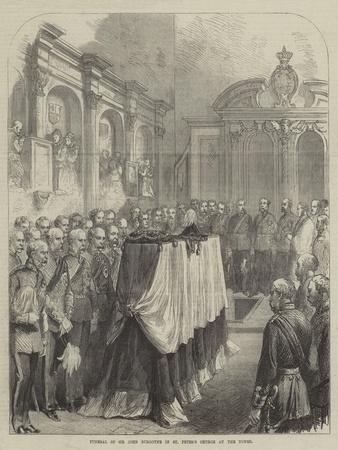 https://imgc.allpostersimages.com/img/posters/funeral-of-sir-john-burgoyne-in-st-peter-s-church-at-the-tower_u-L-PVZCBK0.jpg?p=0