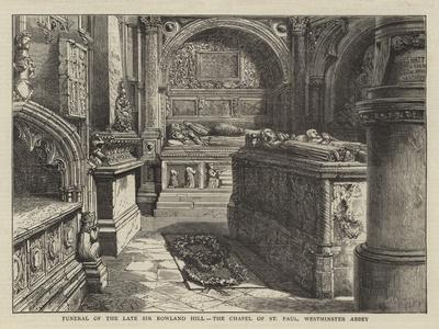 https://imgc.allpostersimages.com/img/posters/funeral-of-the-late-sir-rowland-hill-the-chapel-of-st-paul-westminster-abbey_u-L-PUNB5G0.jpg?p=0