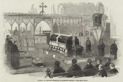 https://imgc.allpostersimages.com/img/posters/funeral-of-viscount-beresford-in-kilndown-church_u-L-PVWEG10.jpg?p=0