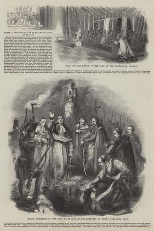 https://imgc.allpostersimages.com/img/posters/funeral-services-of-the-duke-and-duchess-de-praslin_u-L-PVWHM70.jpg?p=0