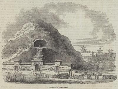 https://imgc.allpostersimages.com/img/posters/funerals-and-tombs-of-the-chinese_u-L-PVMFEB0.jpg?p=0