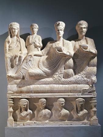 https://imgc.allpostersimages.com/img/posters/funerary-relief-representing-a-family-from-the-valley-of-the-tombs-syria_u-L-POPTUK0.jpg?p=0