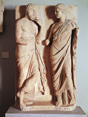 https://imgc.allpostersimages.com/img/posters/funerary-stele-of-rhammontes-b-c_u-L-POPF7S0.jpg?p=0