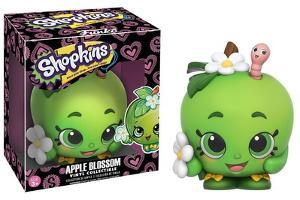 Funko Shopkins - Apple Blossom Vinyl Figure