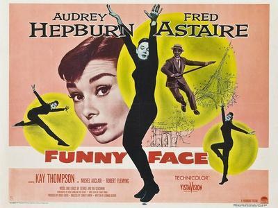 https://imgc.allpostersimages.com/img/posters/funny-face-1957_u-L-PTZTL20.jpg?artPerspective=n