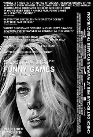 https://imgc.allpostersimages.com/img/posters/funny-games-u-s_u-L-F4S4FG0.jpg?artPerspective=n