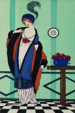 https://imgc.allpostersimages.com/img/posters/fur-coat-with-muslin-tunic-from-costumes-parisiens-1913_u-L-PRBWZ30.jpg?p=0