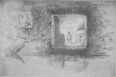 https://imgc.allpostersimages.com/img/posters/furnace-nocturne-1886-1904_u-L-Q1EFJQG0.jpg?artPerspective=n
