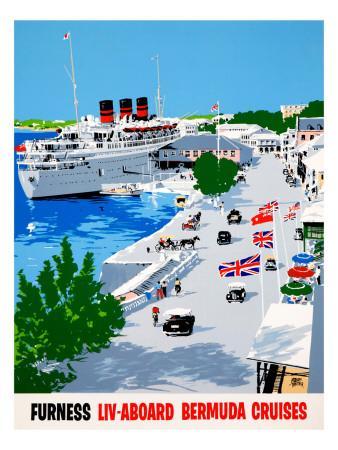 https://imgc.allpostersimages.com/img/posters/furness-bermuda-cruises_u-L-F4KIT40.jpg?p=0