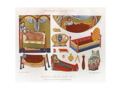 https://imgc.allpostersimages.com/img/posters/furniture-beds-medieval_u-L-PS6I1F0.jpg?artPerspective=n