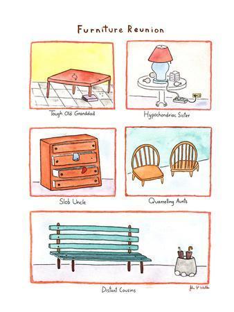 https://imgc.allpostersimages.com/img/posters/furniture-reunion-new-yorker-cartoon_u-L-PGT6L60.jpg?artPerspective=n