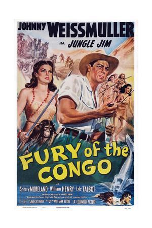 https://imgc.allpostersimages.com/img/posters/fury-of-the-congo_u-L-PY9NZP0.jpg?artPerspective=n