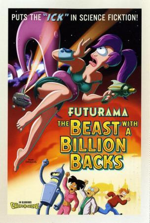 https://imgc.allpostersimages.com/img/posters/futurama-the-beast-with-a-billion-backs_u-L-F4S4Y20.jpg?artPerspective=n