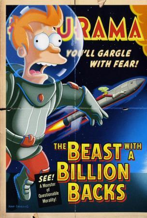 https://imgc.allpostersimages.com/img/posters/futurama-the-beast-with-a-billion-backs_u-L-F4S4Y40.jpg?artPerspective=n