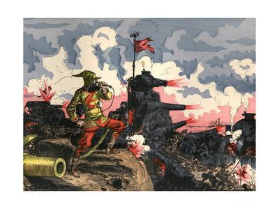 https://imgc.allpostersimages.com/img/posters/future-war-correspondant_u-L-PS625L0.jpg?artPerspective=n